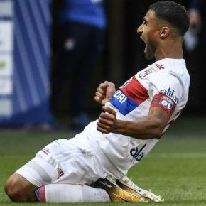 Pronostic Lyon Bordeaux: notre analyse et pronostic du match de Ligue 1