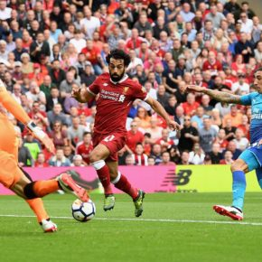 Pronostic Liverpool Arsenal: notre analyse et pronostic du match de Premier League