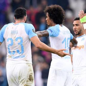 Pronostic Lazio Marseille: notre analyse et pronostic du match d'Europa League