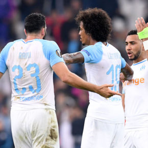Pronostic Lazio Marseille: notre analyse et pronostic du match d'Europa League
