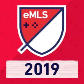 eMLS League: seules 2 équipes de MLS n'ont pas de team eSport