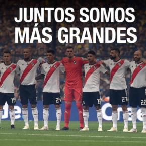Comment voir le match River Plate-Boca Juniors ?