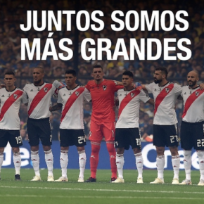 Comment voir le match River Plate-Boca Juniors ?