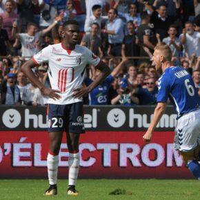 Pronostic Lille Strasbourg: notre analyse et prono du match de Ligue 1