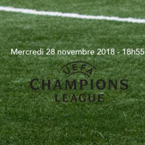 Pronostic Atletico Monaco: notre analyse et prono Ligue des Champions !