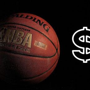Qui sont les basketteurs NBA les mieux payés en 2018/2019 ?