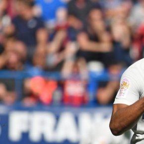 Pronostic Reims Monaco: notre analyse et prono du match de Ligue 1