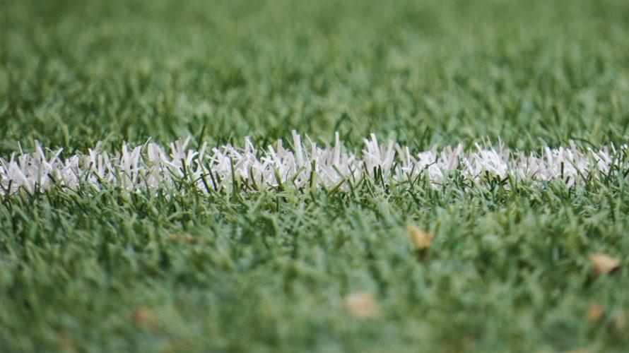 meilleurs tireurs de coup francs sur football manager 2019