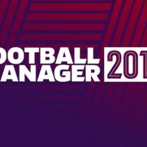 Les meilleurs joueurs sans contrat sur Football Manager 2019