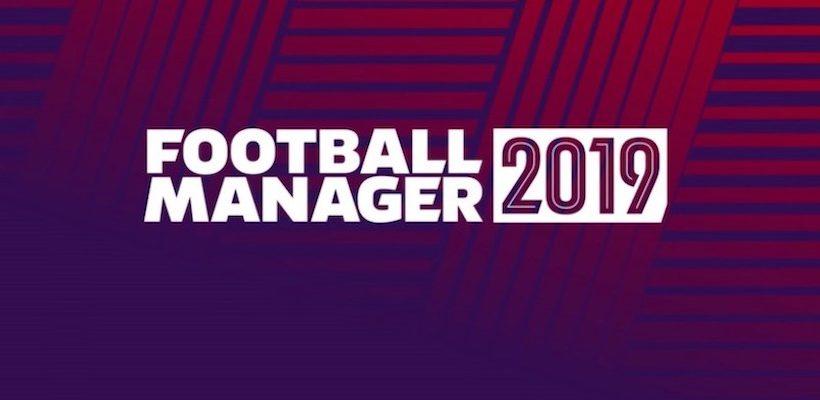 meilleurs joueurs sans contrat sur Football Manager 2019