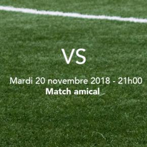 Pronostic France Uruguay: notre analyse et prono du match !