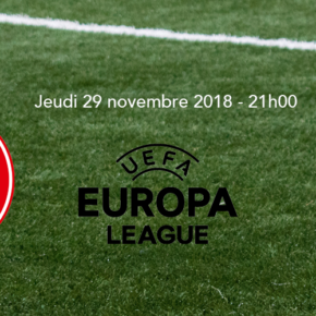Pronostic Francfort OM: notre analyse et prono du match d'Europa League !