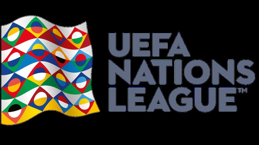 Combien rapporte la victoire de la Ligue des Nations 2018/2019 ?