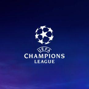 Ligue des Champions: quels sont les matchs les plus suivis en Espagne ?