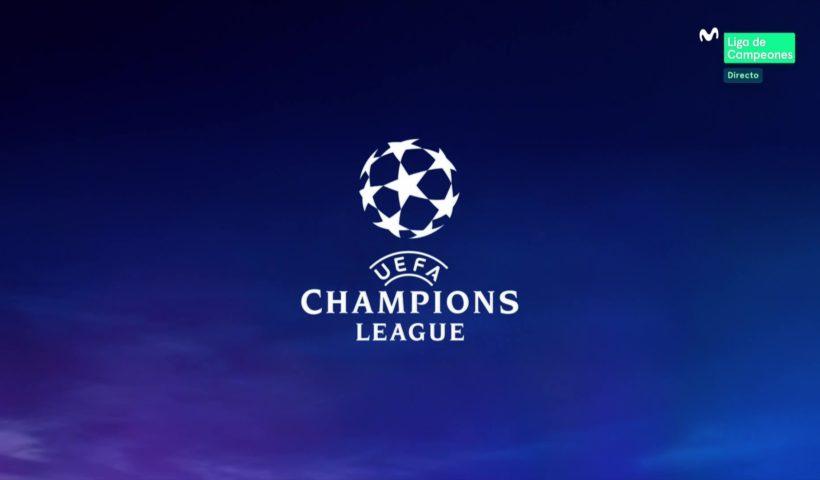 matchs de ligue des champions espagne television