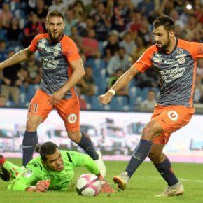 Pronostic Montpellier Marseille: notre analyse et prono du match de Ligue 1