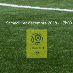 Pronostic Lille Lyon: notre analyse et prono du match de Ligue 1 !