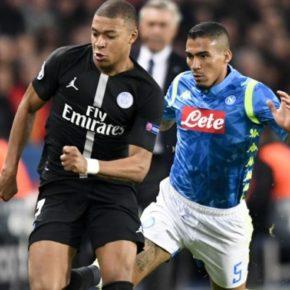 Pronostic Naples PSG: notre analyse et prono du match de Ligue des Champions !