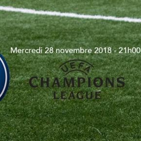 Pronostic PSG Liverpool: notre analyse et prono du match de  Ligue des Champions !
