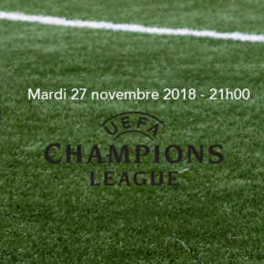 Pronostic Roma Real Madrid: notre analyse et prono Ligue des Champions !
