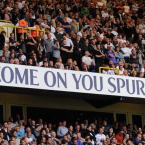 Pronostic Tottenham Chelsea: notre analyse et prono du match !