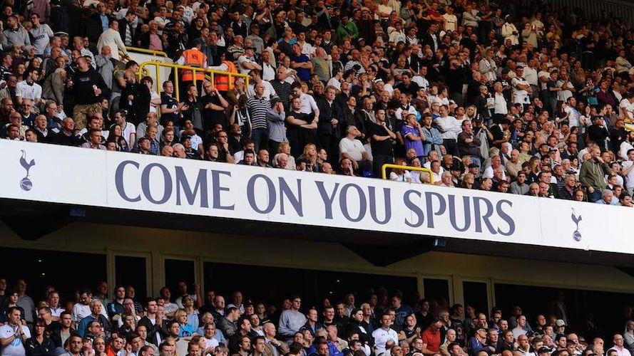 pronostic Tottenham Arsenal