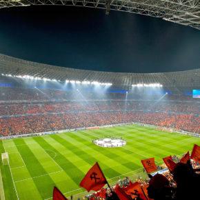 Pronostic Shakhtar Lyon: notre analyse et prono du match !