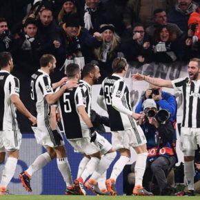 Pronostic Juventus Inter: notre analyse et prono du match !