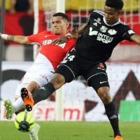 Pronostic Amiens Monaco: notre analyse et prono du match de Ligue 1 !