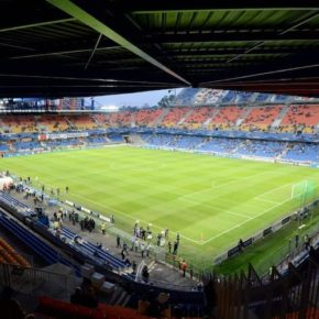Pronostic Montpellier Lyon: notre analyse et prono du match !