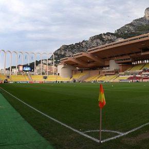 Pronostic Monaco Bordeaux: analyse, compo et prédiction du match !