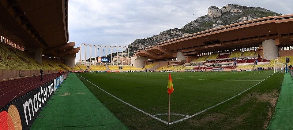 Pronostic Monaco Nîmes