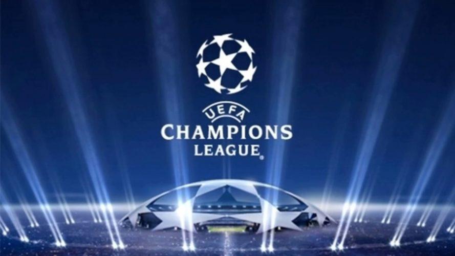 Pronostic Etoile Rouge Belgrade PSG