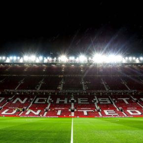 Pronostic Manchester United Arsenal: notre analyse et prono du match !