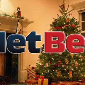 Promotion Netbet: 15 000 € de Freebets et pleins de goodies à gagner sur le calendrier de l'avent !