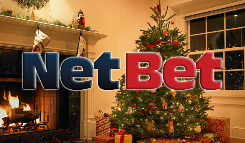 Promotion Netbet