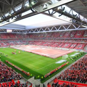 Pronostic Lille Toulouse: notre analyse et prono du match !