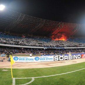 Pronostic Inter Naples: notre analyse et prono du match !