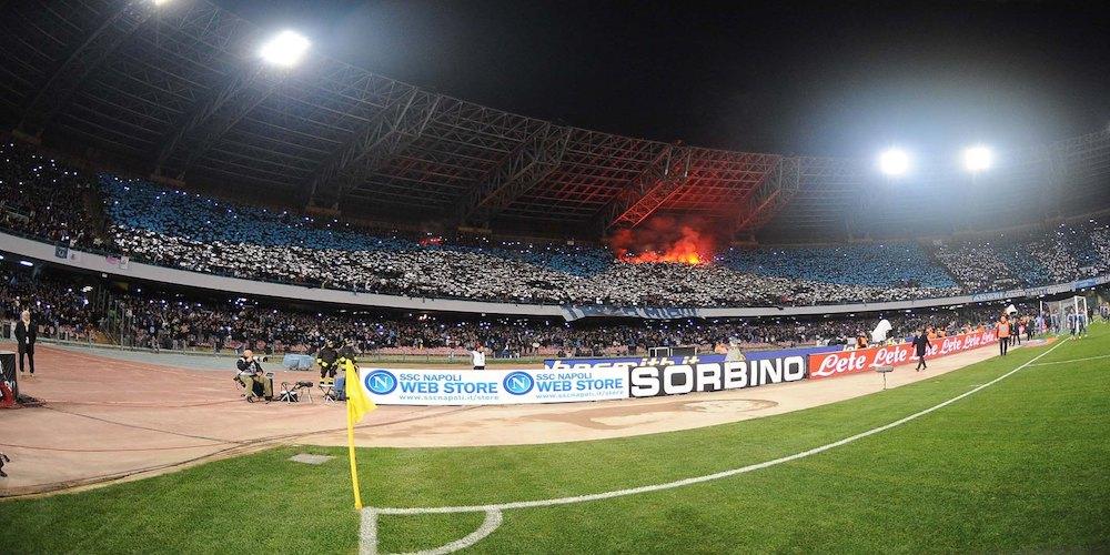 Pronostic Naples Lazio