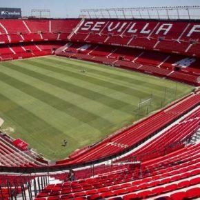 Pronostic Seville Atletico Madrid: notre analyse et pronostic du choc !