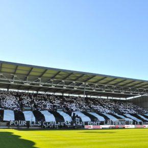 Pronostic Angers Bordeaux: analyse et prono du match !
