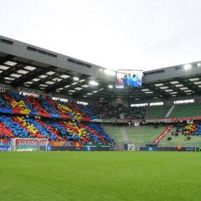 Pronostic Caen OM: notre analyse et prono du match de Ligue 1 !