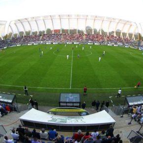 Pronostic Amiens Angers: notre analyse et pronostic du match !