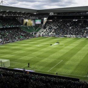 Pronostic St-Etienne Lyon: notre analyse et prono du match !