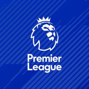Pronostic Tottenham Manchester United: analyse et prono du match !