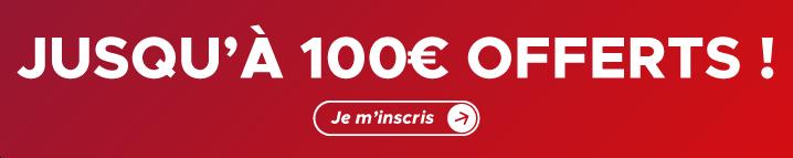 pronostic Nantes Châteauroux