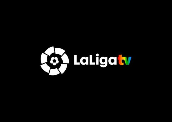 LaLiga utilise l'intelligence artificielle