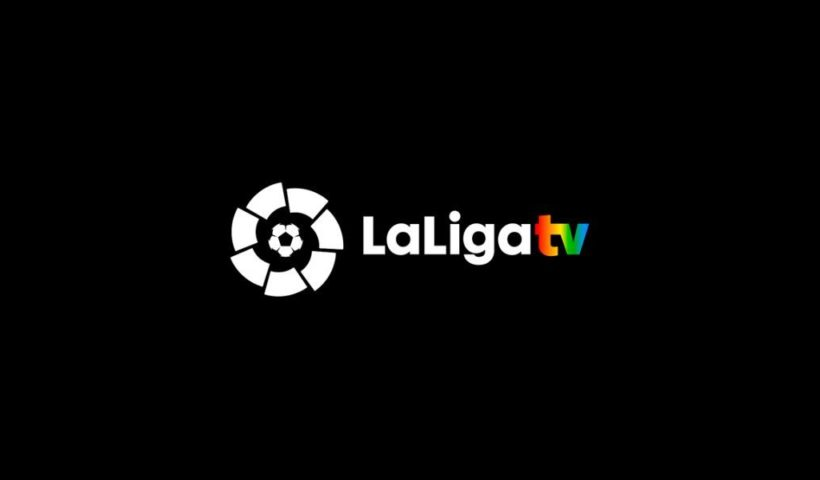LaLiga utilise l'intelligence artificielle