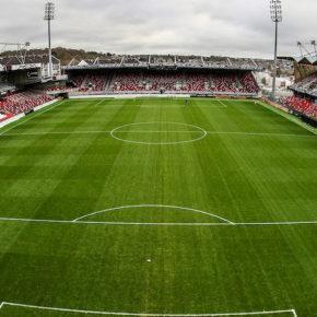 Pronostic Guingamp Monaco: notre analyse et prono Coupe de la Ligue !