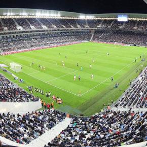 Pronostic Bordeaux Le Havre: notre analyse et prono du match !